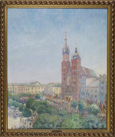 Jan BUKOWSKI