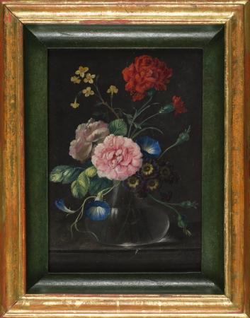 Cornelis SPAENDONCK VAN