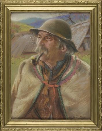 Stanisław GÓRSKI