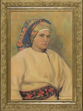 Henryk UZIEMBŁO