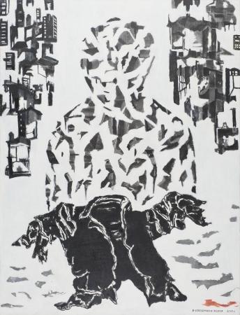 Danuta LESZCZYŃSKA-KLUZA