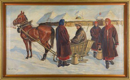 Zygmunt JÓZEFCZYK
