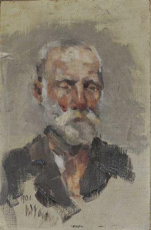 Witold WOJTKIEWICZ