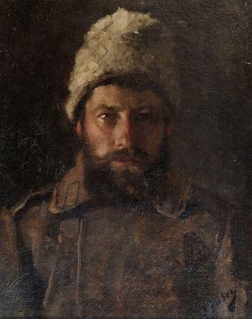 Juliusz ZUBER