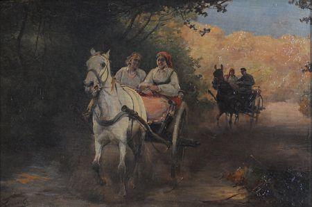 J. KONARSKI