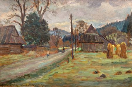 Edmund SZYFTER