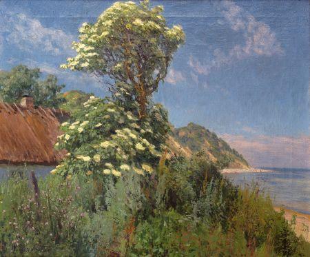 Wilhelm EISENBLAETTER