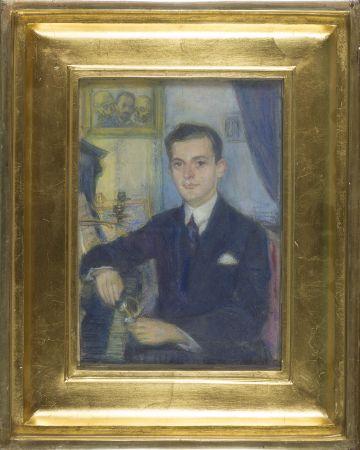 Artur MARKOWICZ