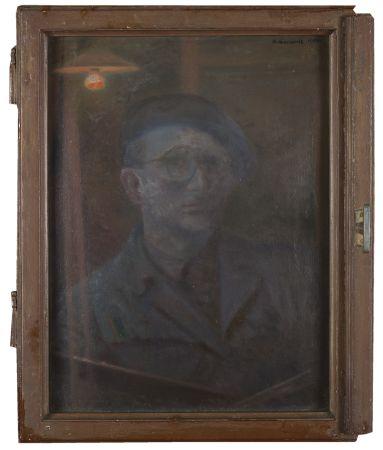Marian KONARSKI
