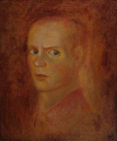 Erwin SÓWKA