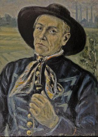 Piotr Paweł KOWALEWICZ
