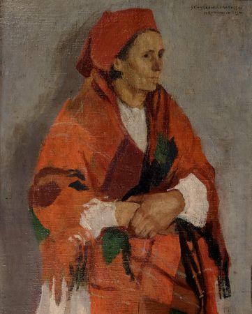 Stanisław CZAJKOWSKI