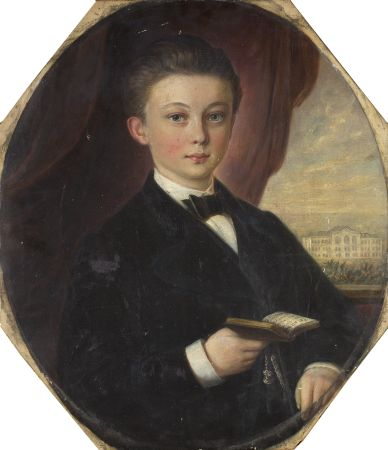A. KRUEGER