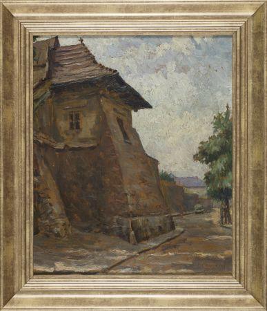 Jan CHWIERUT