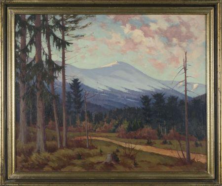 Franz von JACKOWSKI
