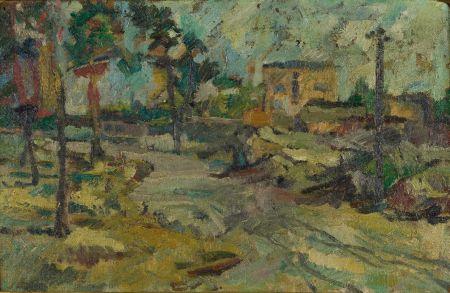Eugeniusz ARCT