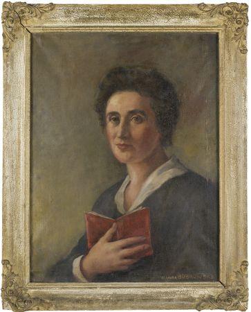 Wanda BOBROWSKA