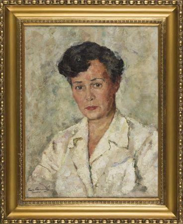 Erwin CZERWENKA