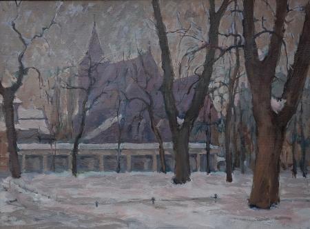 Aleksander BOBA
