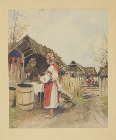 Juliusz HOLZMÜLLER