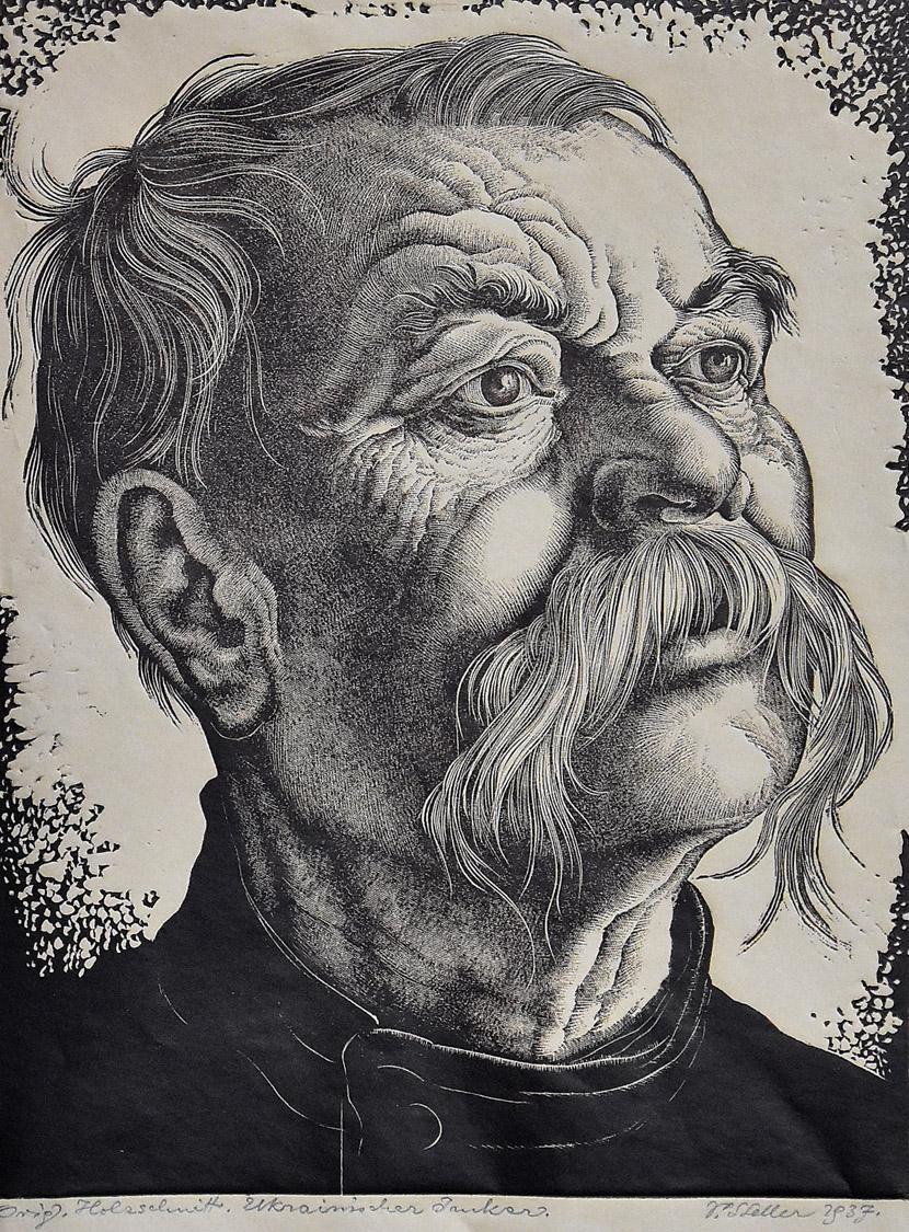"""""""Bartnik"""", 1937"""
