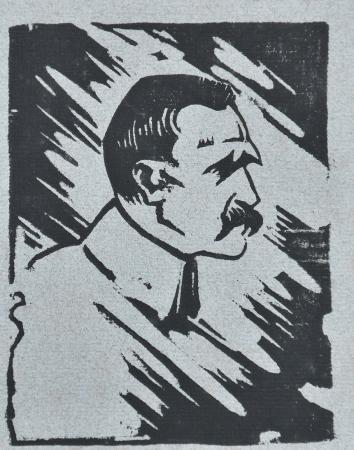 Jerzy HULEWICZ