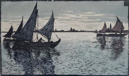 Carl Theodor THIEMANN