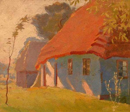 Kazimierz ŁOTOCKI