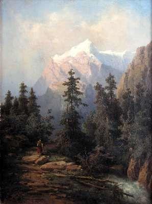 H. BAUMGARTNER