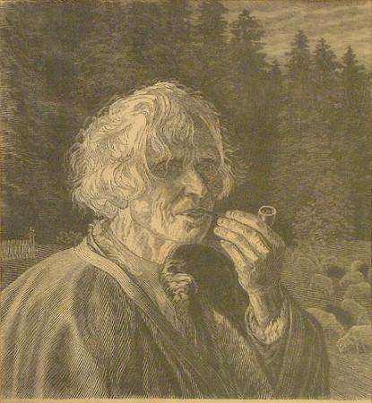 Jan WAŁACH