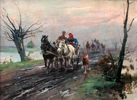 Ignacy ZYGMUNTOWICZ