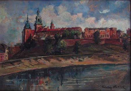 Juliusz SŁABIAK
