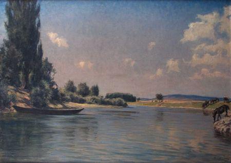 Wilhelm HEMPFING