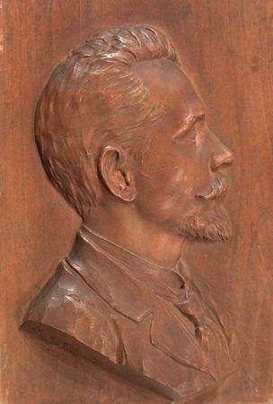F.M. JAKUBISZYN