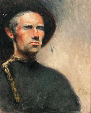 Mieczysław SERWIN-ORACKI