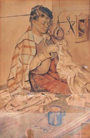 Szymon MULLER