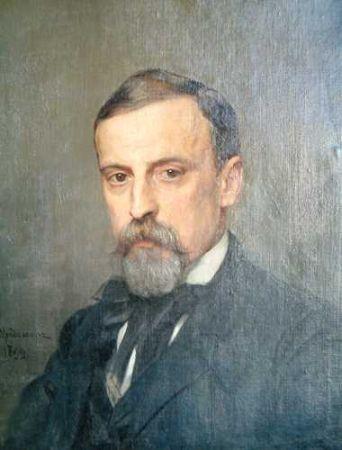 Kazimierz MORDASEWICZ