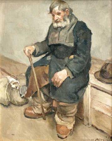 Karol LARISCH