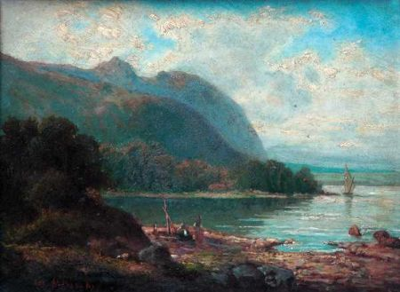 W. MONDECKI