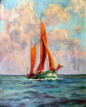 Otto FAGER