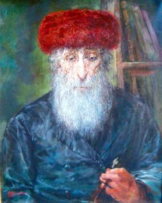 Maciej LACHUR