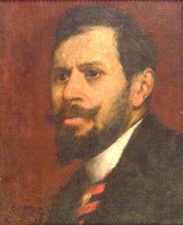 Henryk RAUCHINGER