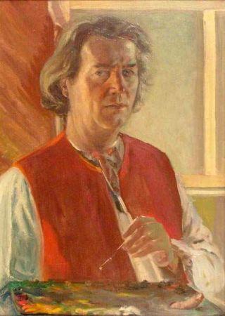 Ludwik KONARZEWSKI