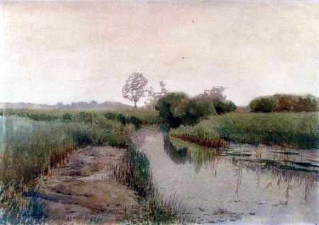 Ascan LUTTEROTH