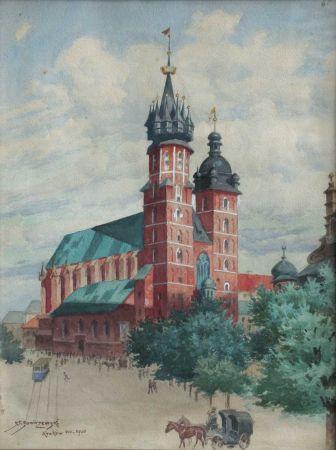 Stanisław SAWICZEWSKI