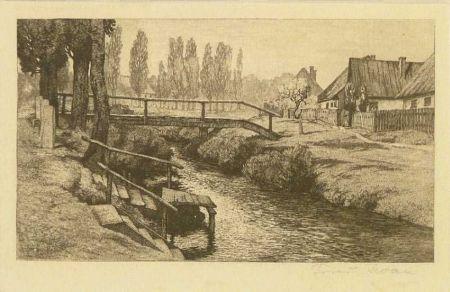Friedrich IWAN