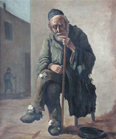 Konstanty MACKIEWICZ