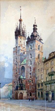 A. KRAMARSKI