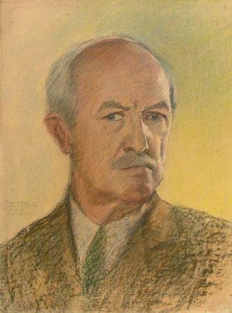 Józef CZAJKOWSKI