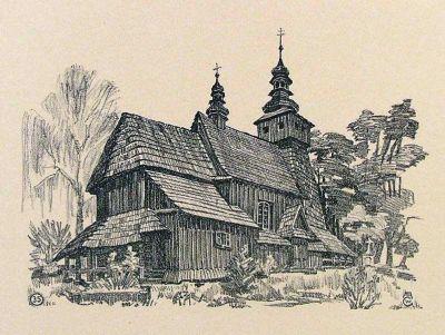 Wiktor GOSIENIECKI